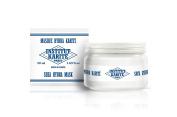 Institut Karite Paris - Shea Hydra Milk Cream Mask 50 Ml. / 1.7 Fl. Oz.
