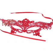 Creazy® Sexy Elegant Eye Face Mask Masquerade Ball Carnival Fancy Party