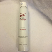 NELLY DE VUYST Bul'Mask - Oxygenating Pro 6.64 / 200 ml