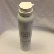 NELLY DE VUYST Bul'Mask - Purifying Pro. Use Only 6.64 0z