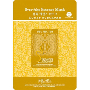 MJ CARE SYN-AKE Essence Mask-10pc