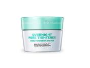 BRTC Overnight Pore Tightener Pore Tightening Cream