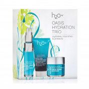 H20+ Oasis Hydration Trio
