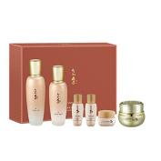 Sooryehan Bon Fermented Ginseng 3pc Special Set