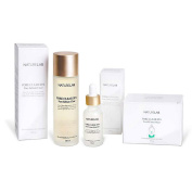 Nature Lab Pore Clear Spa SET