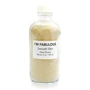 I'M Fabulous Cosmetics Smooth Skin