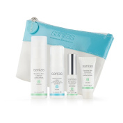 Sanitas Progressive Skinhealth Sensitive Skin Kit