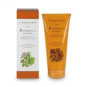 L'Erbolario RinfrescaSole - Refreshing After Sun Cream