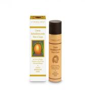 L'Erbolario Sun - Face and Body Self-Tanning Cream