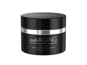 Onyx Anti-Ageing, Facial Bronzing Intensifier enriched with Vitamins A & E