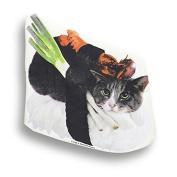 Sushi Cat Pouch (NYATA)