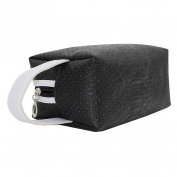 Hatop Fashion Quartet Crocodile Handbag Cosmetic Bag
