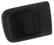 Rear Tailgate Door Handle ABS For fits  fits  fits Nissan   Interstar MK2 1998-2010 OEM 7700352433