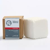 Everyday Essential Oil-Infused Bath Bombs-5.1cm Cube Box
