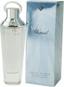 Pure Wish By Chopard For Women. Eau De Toilette Spray 50ml