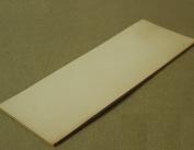 PASSION juneTree thick genuine leather Veg Tan Split heavy leather 4*30cm