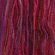 Manos Silk Blend DK 7032 Libra