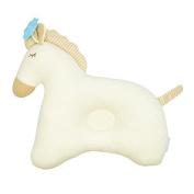 Jojoshine Baby Pillow For Newborn Infant Nursing Pillow Cotton Sleeping Pillow