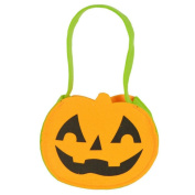 Sunward(TM) Halloween Kids Candy Handbag