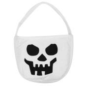 Sunward(TM) Halloween Smile Pumpkin Bag Kids Candy Bag Children