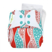 Cottonbabies 5.0 Original Pocket Nappy - Mary Pickersgill