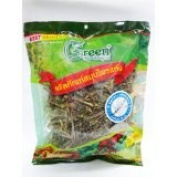 New Dr.Green : Cat's Whisker New Herbal Tea 80ml Product of Thailand