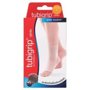 Tubigrip Size L 37-45cm Ankle Support 1pc)