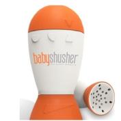 Baby Shusher - ILBSHU