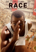 Race [DVD_Movies] [Region 4]