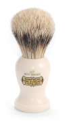 Simpson Harvard H2 Best Badger Shaving Brush
