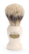 Simpson Harvard H2 Best Badger Shaving Brush
