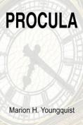 Procula