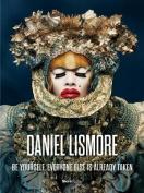 Daniel Lismore