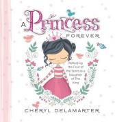 A Princess Forever