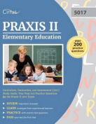 Praxis II Elementary Education