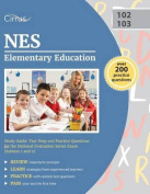 Nes Elementary Education Study Guide