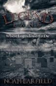 Legend Land