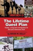 The Lifetime Guest Plan