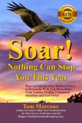 Soar! Nothing Can Stop You This Year