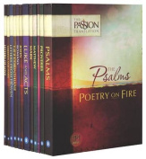 Passion Translation - Encounter the Heart of God