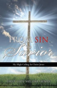 From Sin to Savior