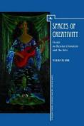 Spaces of Creativity