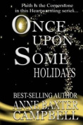 Once Upon Some Holidays