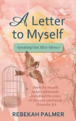 A Letter to Myself