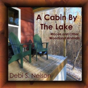 A Cabin by the Lake