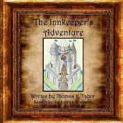 The Innkeeper's Adventure