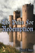 The Price for Redemption