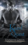 Kaavl Quest