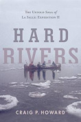 Hard Rivers