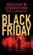 Black Friday [Large Print]